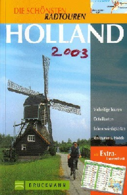 Bruckmann Holland